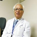 病院の移転新築計画 地元の医療系大学と連携