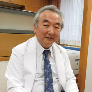 訪問診療所の管理運営開始 地域医療をさらに強化