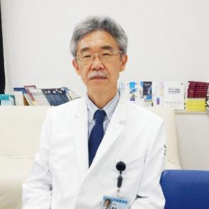 増加する呼吸器疾患に幅広く対応できる医師を育成