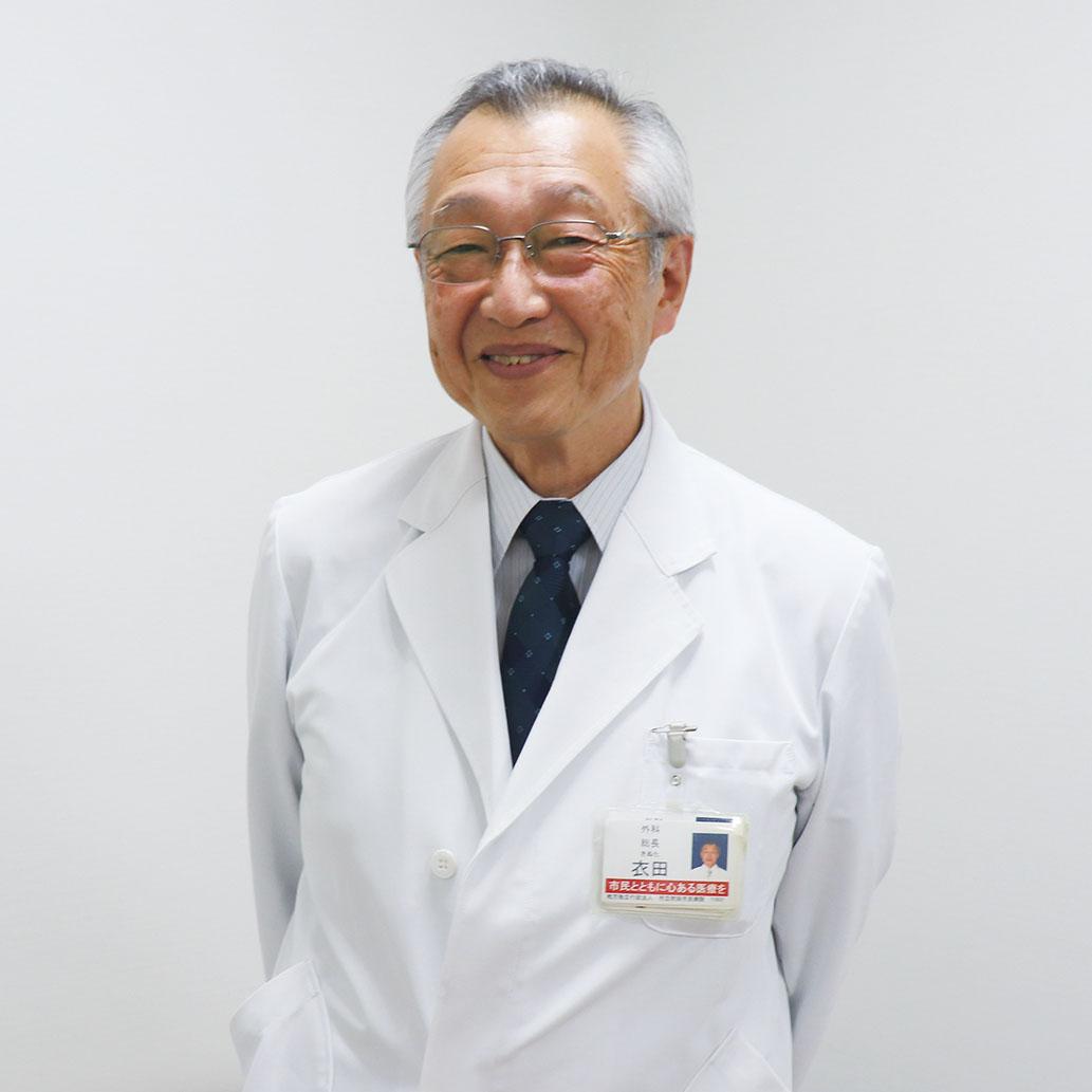 健都」へ移転して1年 国循との連携をさらに推進 – 九州医事新報