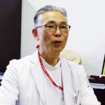 「オール沖縄」で 未来に続く医療を
