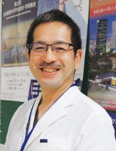 チーム医療の核となる形成外科医の育成を目指す