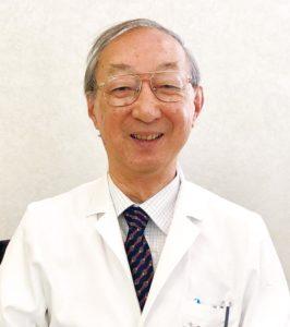 九州ブロックにおけるアスベスト関連医療を担う