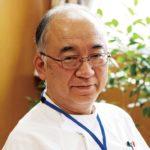 高度医療機能をさらに高め札幌医療圏のニーズに対応