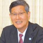 地域医療機能推進機構 (JCHO) 理事長 尾身  茂