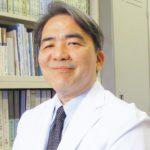 離島医療を支える専門医の育成を目指す