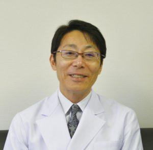 地域の先頭に立ち良質な皮膚科医を育成