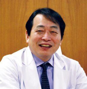 中等度進行肝がんに対する新たな治療法を確立