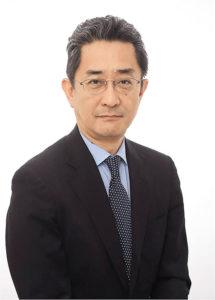 札幌医科大学附属病院 病院長 土橋  和文