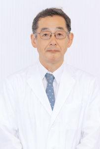 東邦大学医療センター大森病院 病院長 瓜田  純久