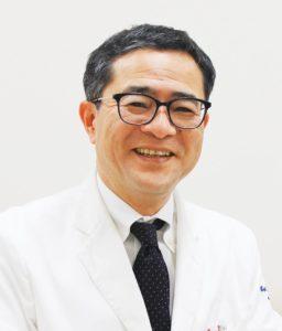 山口県の未来を担う呼吸器専門医を育成
