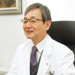 腎臓専門から裾野を広げ地域連携の強化へ