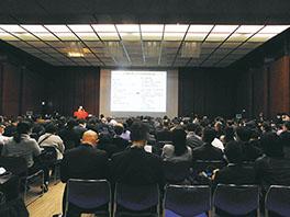 第25回日本災害医学会総会・学術集会 これでいいのか、災害医療!