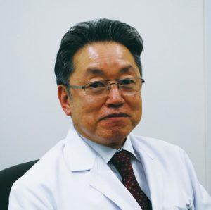 臨床・研究ともに追究し、専門性の高い教育を目指す