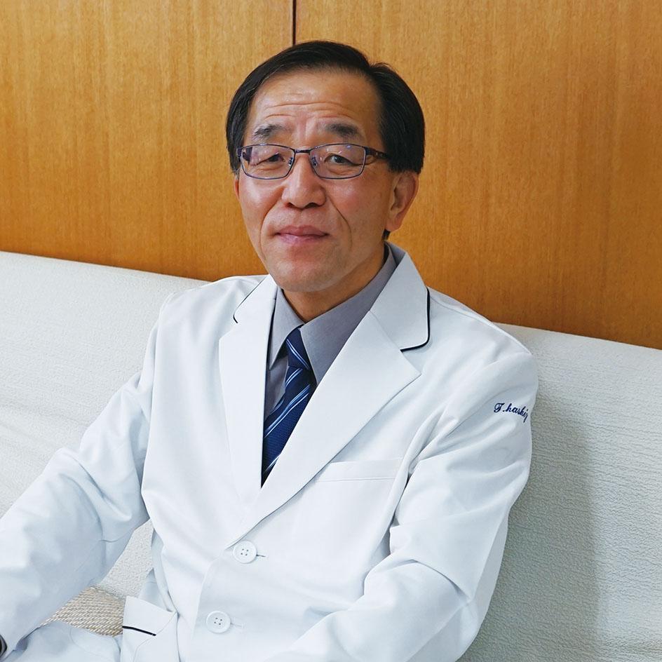 地域の医療ニーズに対応し、新病棟建設で病床を増減