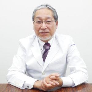 業務改善と高度医療で地域住民を守り続ける