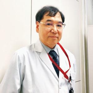 地域の医療を支える次世代の総合診療医を養成