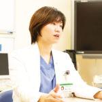 生殖医療やがん治療など沖縄で完結できる医療を