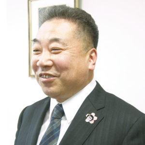 岡崎市民の医療 市内で完結を目指すために