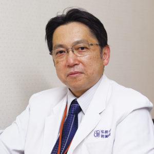 卵巣がんの進行を抑える遺伝子治療薬の開発に前進