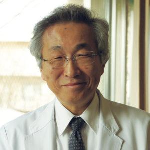地域医療から災害医療まで中核病院の役割を担う