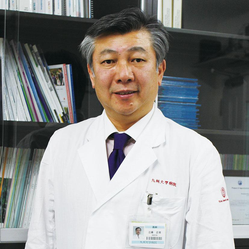 「医工連携」で高精度かつ安全なロボット手術を探求