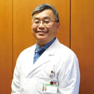 前立腺がん、陽子線導入 病巣標的化治療の実現へ