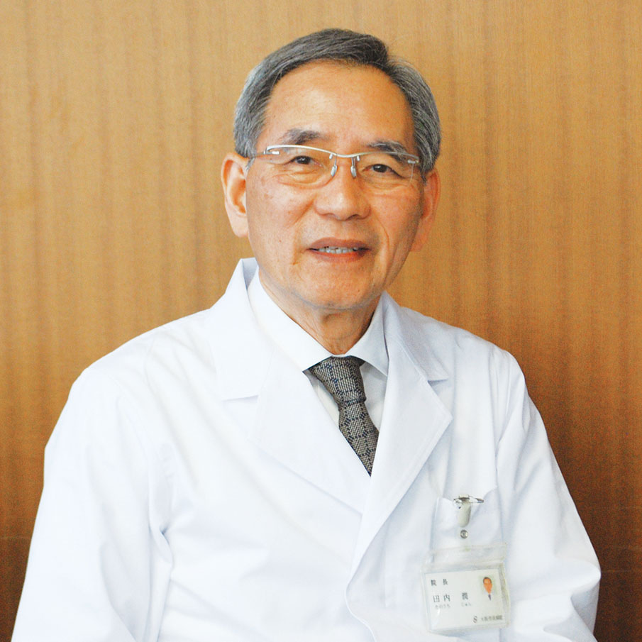 手術室増や最新機器導入 地域の急性期医療を担う