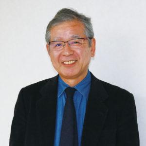 救急時のチーム医療を確立 長崎の周産期医療を守る