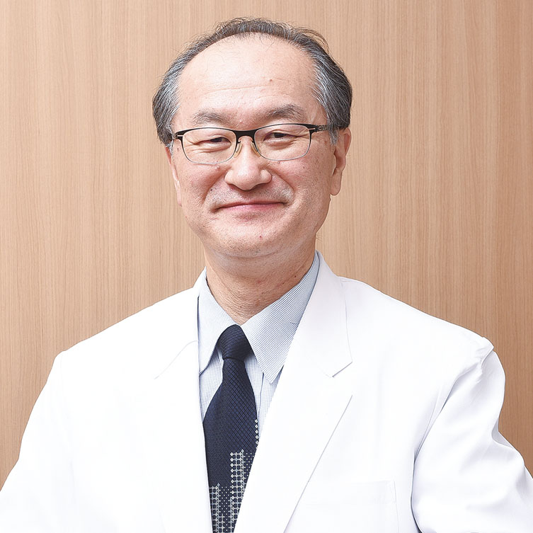 震災後の福島を支える新たな教育体制を構築