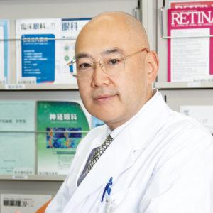 「良き臨床家」を育て地域医療を支え続ける