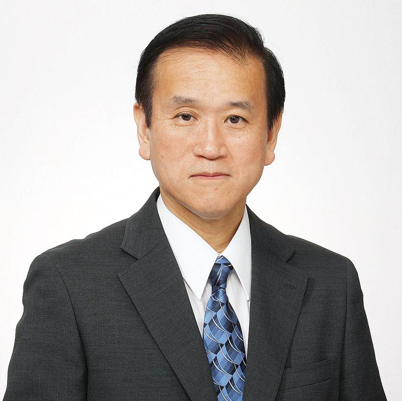 和歌山の小児医療を守り川崎病の新治療を開発