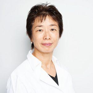 三重大学臨床医学系講座 乳腺外科学(乳腺センター) 腫瘍内科と協力し最新の治療を実現