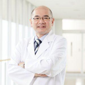 滋賀医科大学 内科学講座 循環器内科 若手を育成し、地域医療を守る