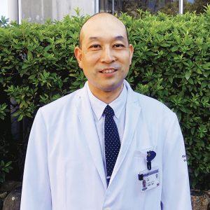 岡山大学大学院医歯薬学総合研究科 CKD・CVD地域連携包括医療学 三位一体で、慢性腎臓病に立ち向かう