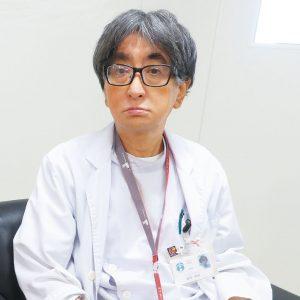 ダビンチ導入と連携強化で宮崎の医療を県内で完結