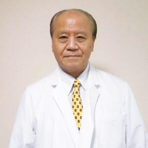 「菰野厚生病院アラート」で陽性患者の受け入れ対応