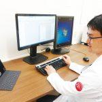 《特別企画》デジタルが変える次世代医療 オンライン診療導入は何を変えていくのか