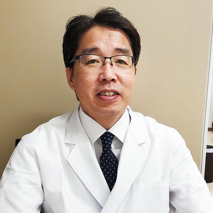 熊本大学病院 消化器癌先端治療開発学 寄附講座 地域連携の強化 人間性を高める教育を