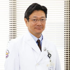 筑波大学医学医療系 消化器外科講座 難治がんの代表である膵臓がんに〝文武両道〟で立ち向かう