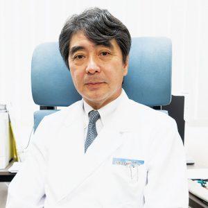 山梨大学医学部 脳神経外科学講座 確かな技術を身につけ 次世代の医師を育成