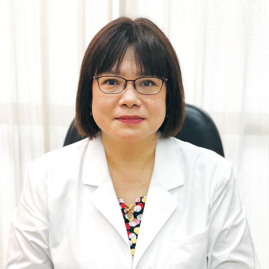 日本最南西端で離島医療を守る