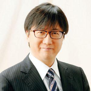 広島大学大学院医系科学研究科 外科学 心臓低侵襲手術導入 患者の体力負担を軽減