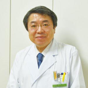 「チーム愛媛」で地域の医師の確保を図る