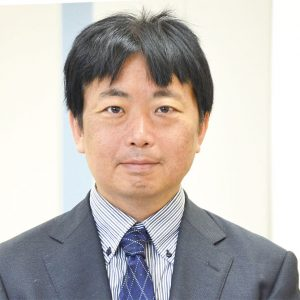 徳島大学大学院 医歯薬学研究部 腎臓内科学分野 「未知への挑戦」胸に創薬研究などに力を注ぐ
