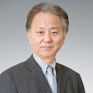筑波大学 医学医療系臨床医学域 腎臓内科学 全国規模の研究を主導  腎不全の根絶目指して