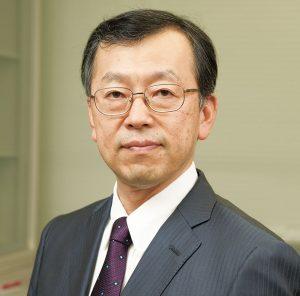 和歌山県立医科大学 外科学第一講座 最先端の医療で地域完結型医療を目指す