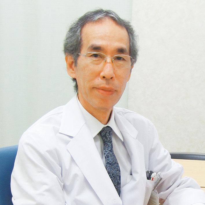 滋賀医科大学 脳神経外科学講座 高度専門医療を提供  滋賀県の脳卒中対策にも貢献