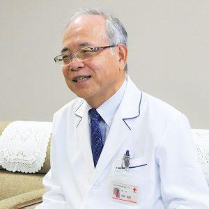 各部門のがん治療を集結  包括的「がんセンター」開設