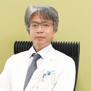 鳥取大学医学部 統合内科医学講座 画像診断治療学分野 高い臨床能力を持った画像診断の専門医を育成